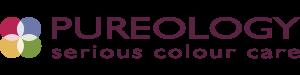 pureology_logo