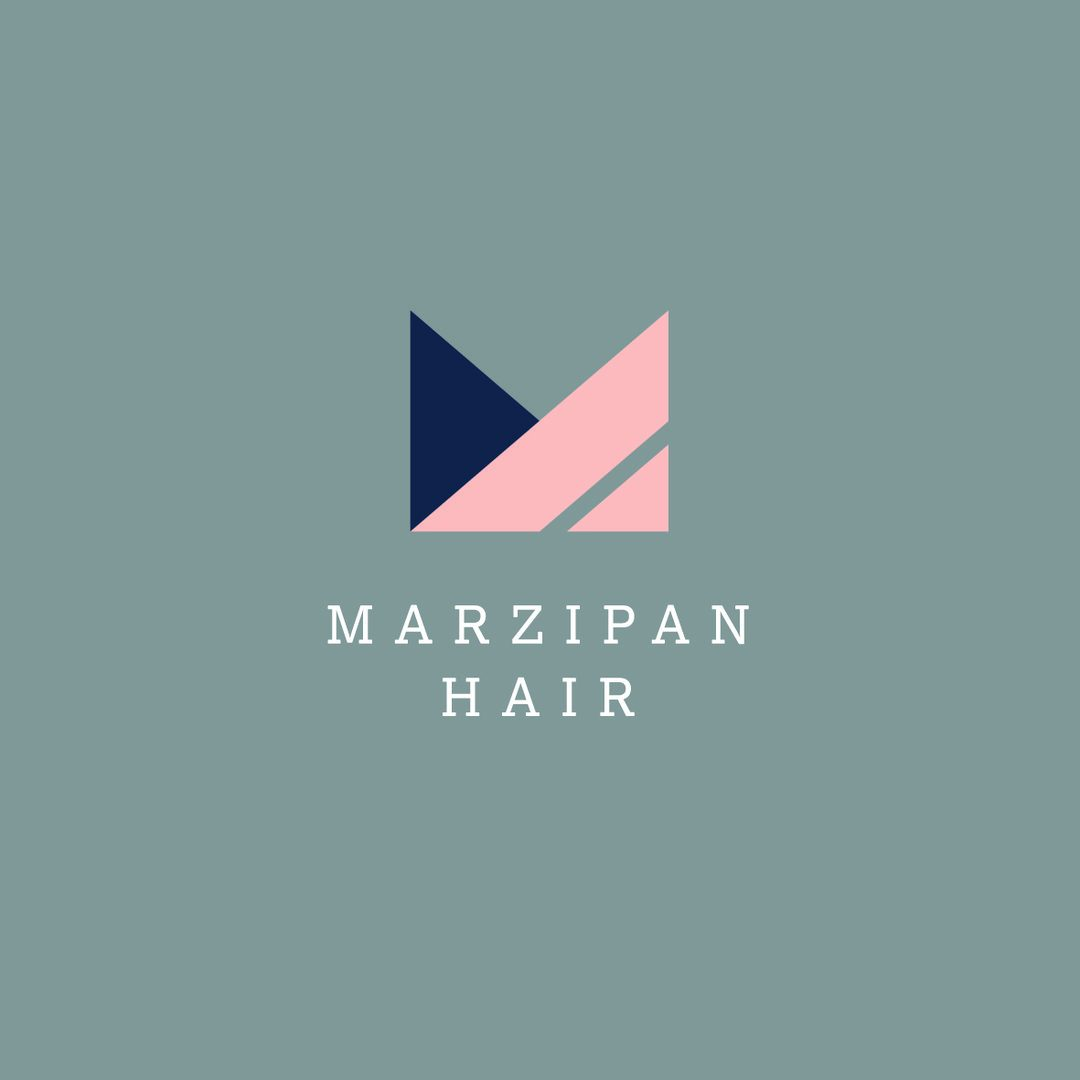 Marzipan Hair salon